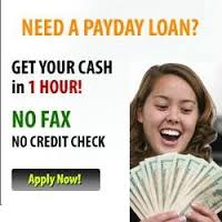 payday loans for bad credit cape town